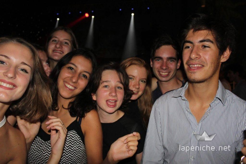 la-peniche-soiree-inte-2016-2375