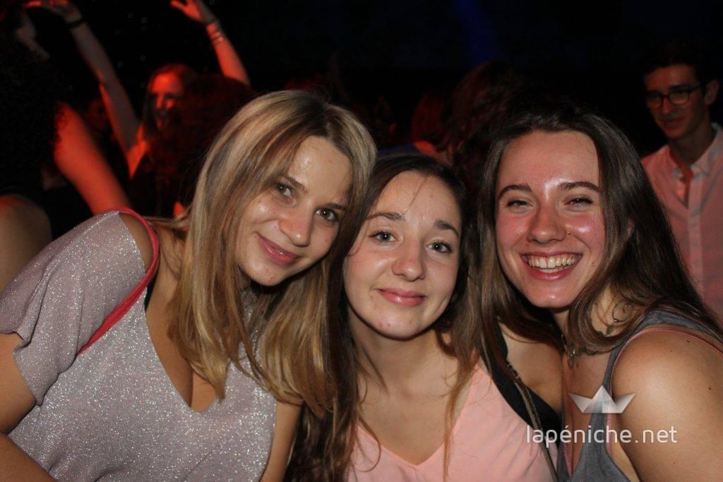 la-peniche-soiree-inte-2016-2395