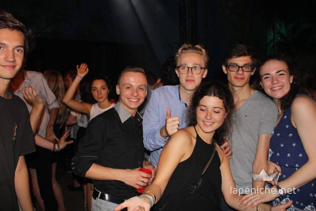 la-peniche-soiree-inte-2016-2406