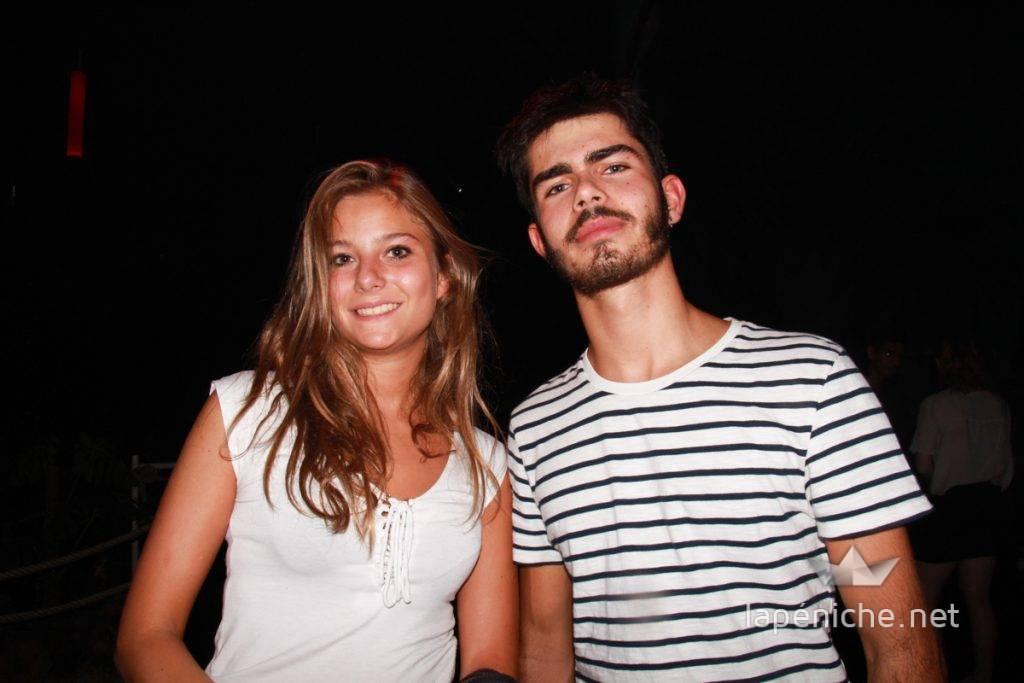 la-peniche-soiree-inte-2016-29