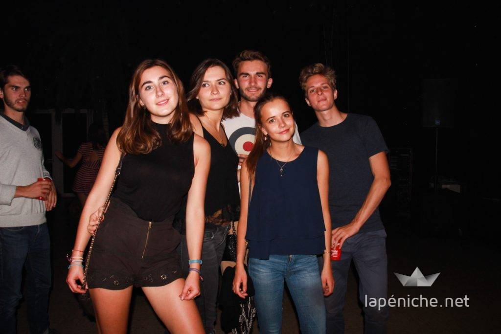 la-peniche-soiree-inte-2016-3