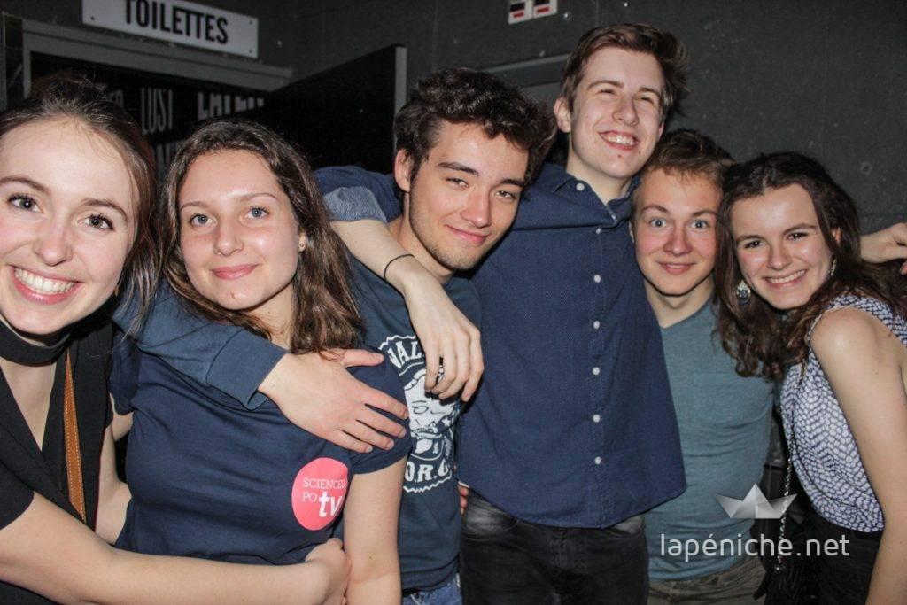 Soirée-La-Médiatique-2017-ScPoTv-Germaine-La-péniche-Wonderlust-2569