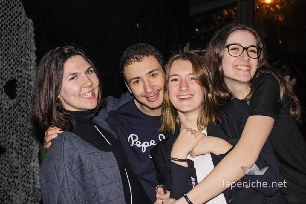 Soirée-La-Médiatique-2017-ScPoTv-Germaine-La-péniche-Wonderlust-2578