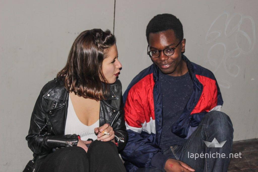 Soirée-La-Médiatique-2017-ScPoTv-Germaine-La-péniche-Wonderlust-2595
