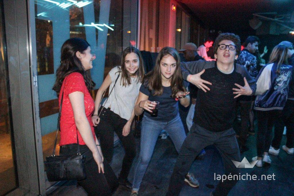 Soirée-La-Médiatique-2017-ScPoTv-Germaine-La-péniche-Wonderlust-2835