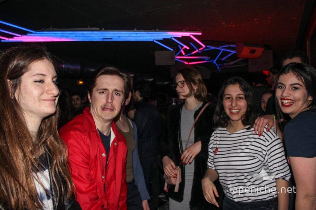Soirée-La-Médiatique-2017-ScPoTv-Germaine-La-péniche-Wonderlust-3829