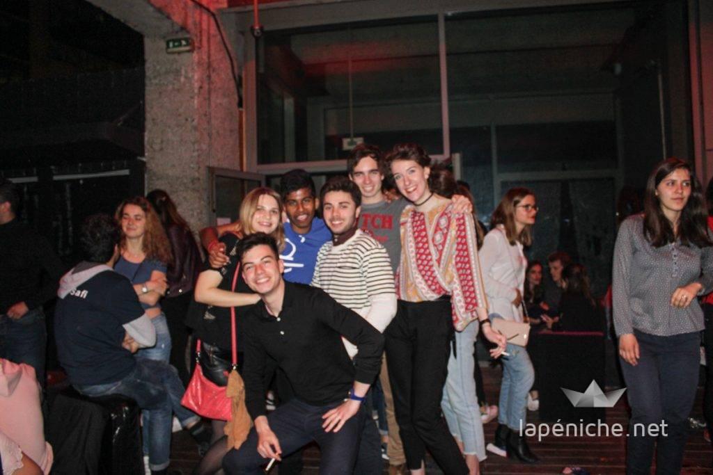 Soirée-La-Médiatique-2017-ScPoTv-Germaine-La-péniche-Wonderlust-3893
